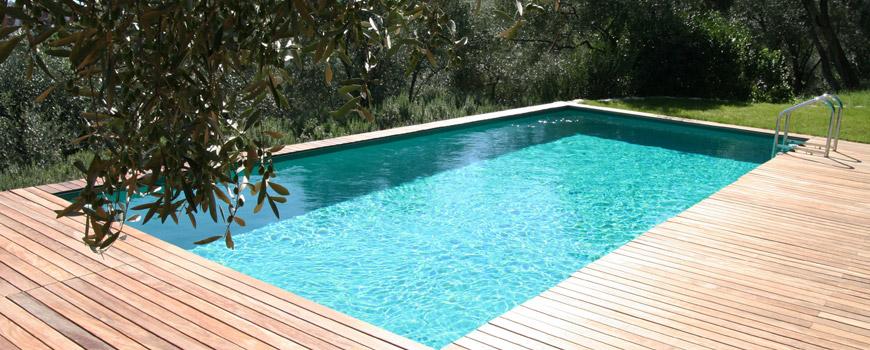 piscines laghetto toul piscine hors sol 54 et piscine semi enterr e. Black Bedroom Furniture Sets. Home Design Ideas