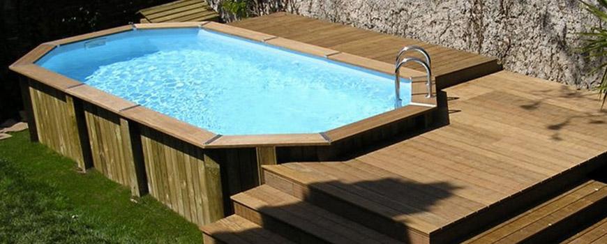 piscines wood line toul 54 piscine en bois haut de gamme. Black Bedroom Furniture Sets. Home Design Ideas